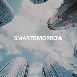 SmarTomorrow